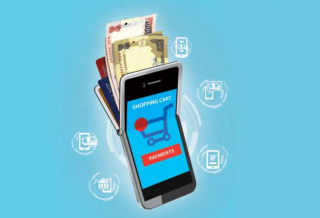 What Is E-wallet And What Is Its Importance | Sadad | Article Image