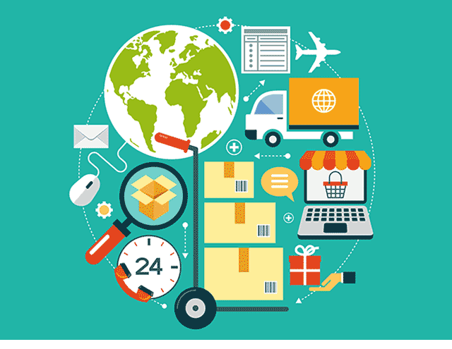 The Obstacles Of E-Commerce In MENA Region | Sadad Qatar Payment Solution